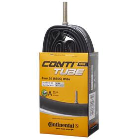 Continental Tour 26 Wide Schlauch